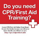 http://cpr.realproducts.info