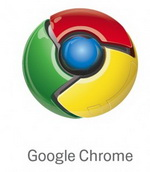 Use Google Chrome!