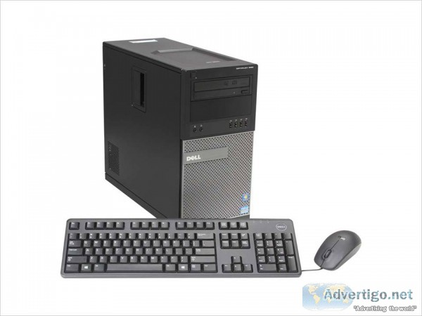 Core i5 computer with 4gb ram at sh37000