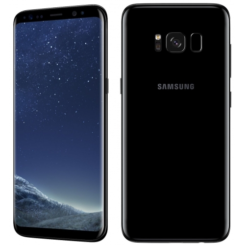 Samsung galaxy s8 plus g9550 4g lte