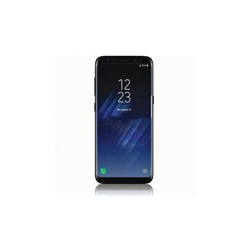 Cheap clone samsung galaxy s8 plus 62 i