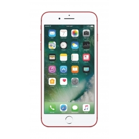 Apple iphone 7 plus red 256gb unlocked s