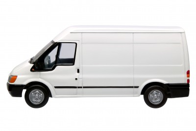 Man and van secure removals 24/7