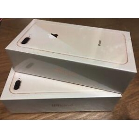 Brand new apple iphone 8 plus mq8f2ll/a