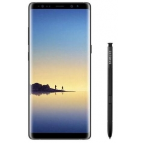 Samsung galaxy note 8 sm-n950f lte 64gb