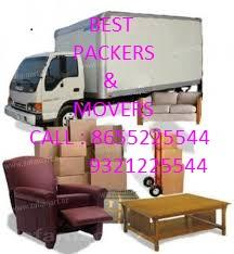 8655225544 Best Packer and Movers