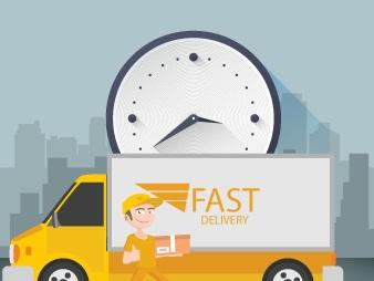 packers and movers for household shifting in pune