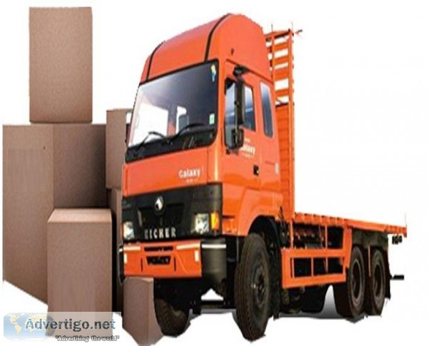 Packers and Movers in Jaipur Get Free Quotes Ezee Shift