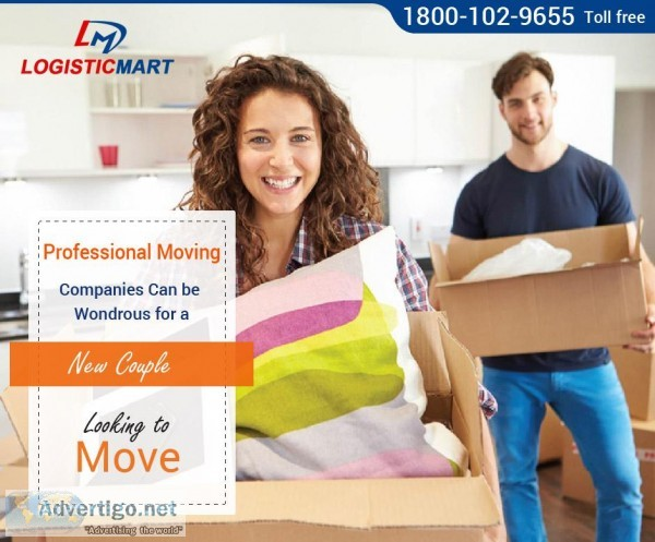 How to find Best Packers and Movers companies at cheapest rate i