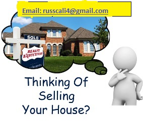 Avoid this serious mistake when selling