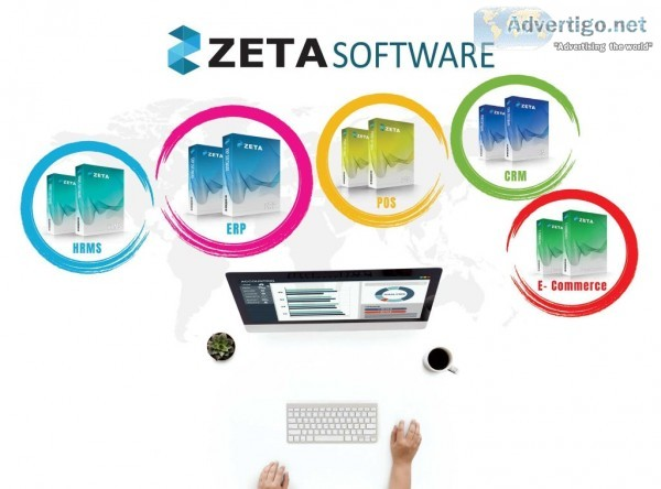 Best hrms software in india