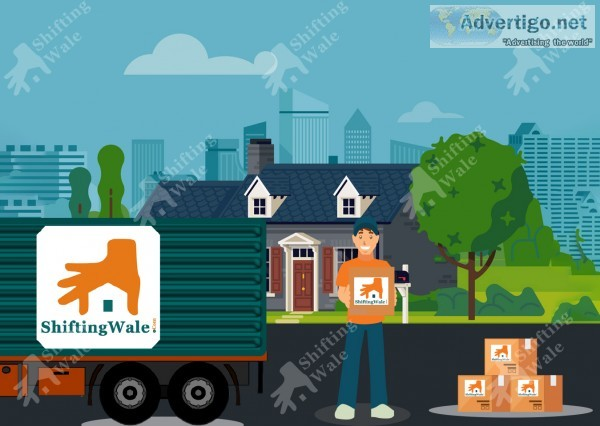 Best movers & packers in pune