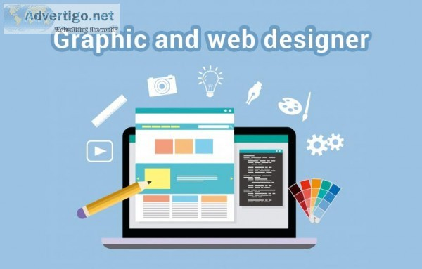 Equip the Power of Premium Web Designing Solutions