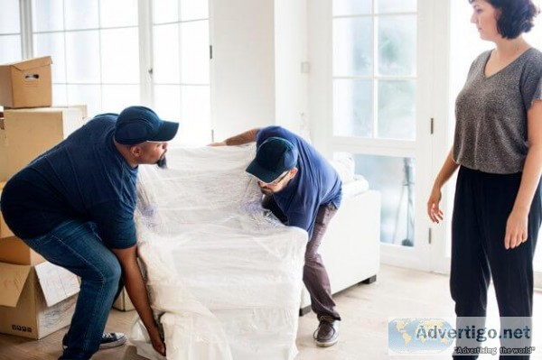 Hire the right residential movers San Diego