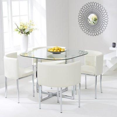 Dining Table Set Online UK