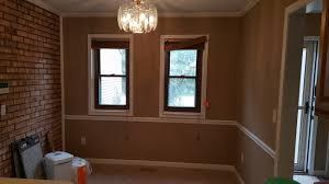Interior house painters Farmington Hills  broadwaypaintingsolu t
