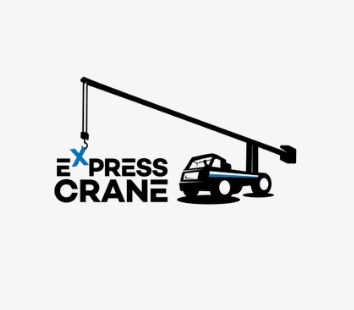 Crane Rental Houston Texas