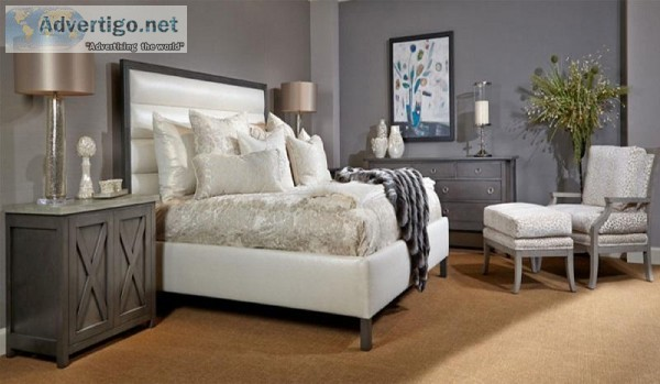For exclusive Bedroom Furniture Store in California visit Design