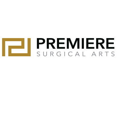 Cosmetic surgery center in houston