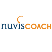 NLP training institute in Ahmedabad -  Nuvis Coach