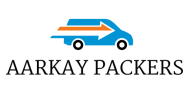 Packers and Movers Whitefield Main Road Area - Aarkay Packers