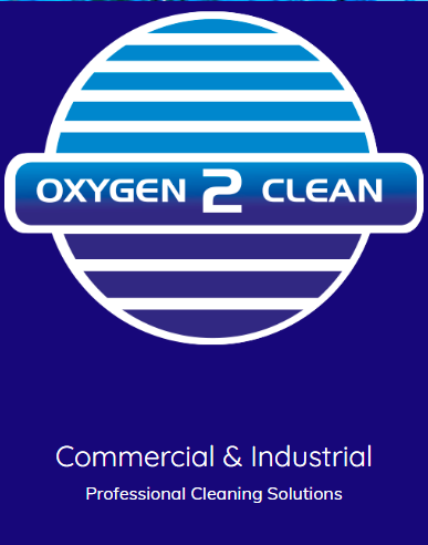 Commercial Cleaners in Melbourne  Oxygen 2 Clean