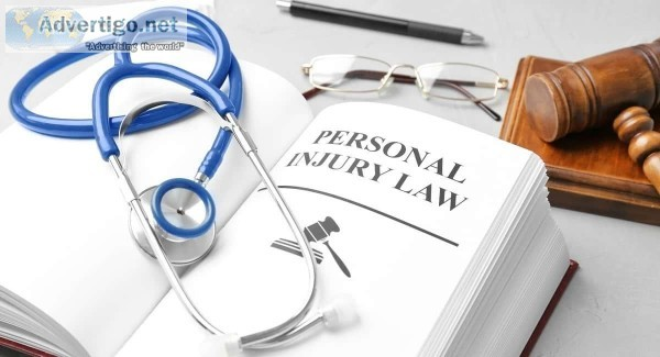 Find Out How To Get the Best Personal Injury Attorney