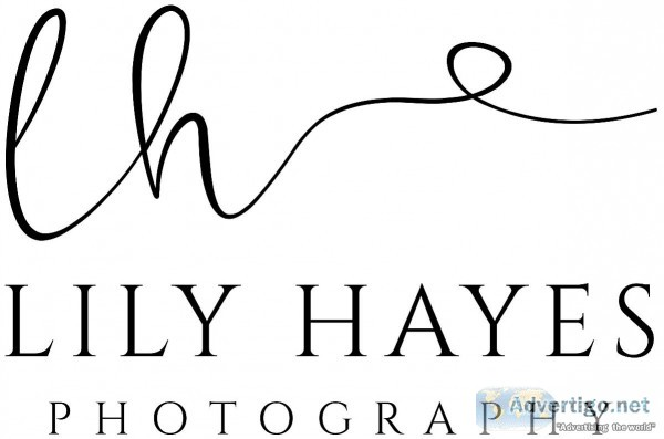 Dallas Fort Worth Photographer  Lily Hayes Photography