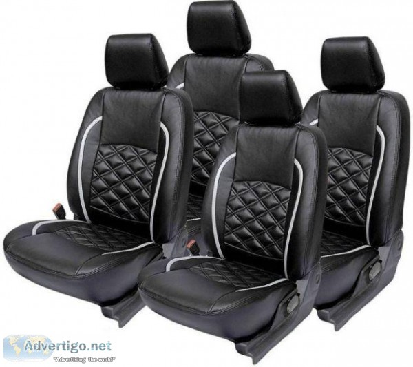 Hyundai I20 Accessories I20 Floor Mats Seat Covers and Music Sys