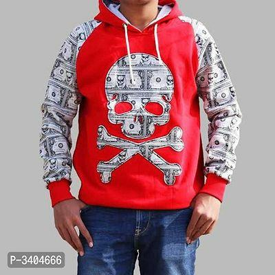 Long Sleeve Trendy Hoodies