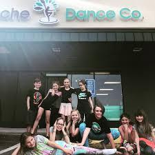 Hip Hop Dance Studio Medford