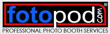 Fotopod - The Best Choice for Photo Booth DSLR