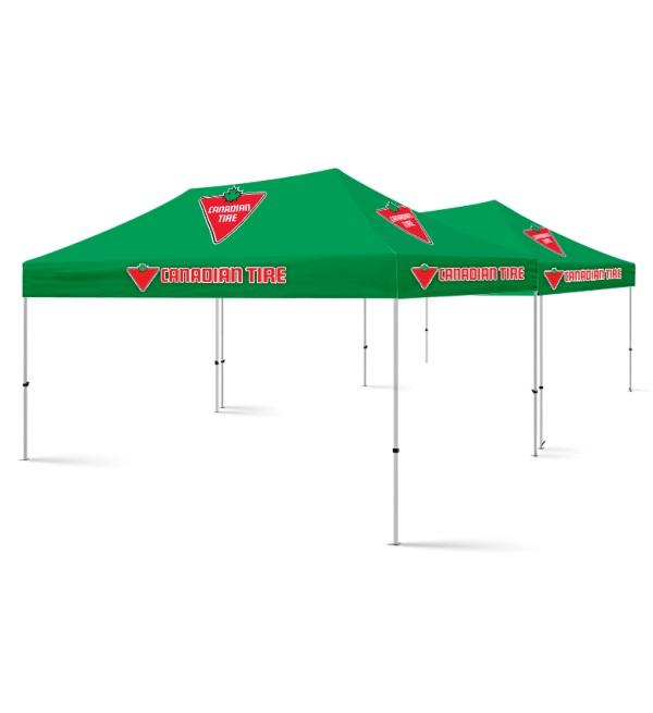 Check Out Our Top Brands Of Outdoor Canopy Tents  Canada