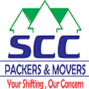 House Shifting Services in Dwarka Delhi