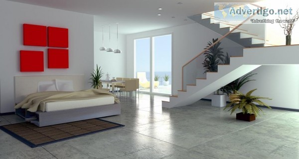 Buy the Best High Pressure Laminates at Archidply