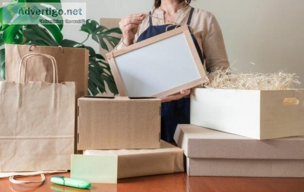 Packers and Movers in Gurgaon  Movers and Packers Gurgaon