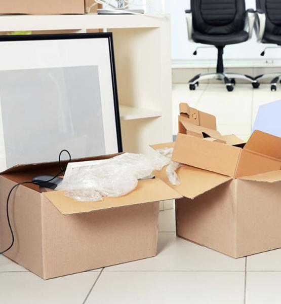 AarKay Packers Best Packers and Movers in India