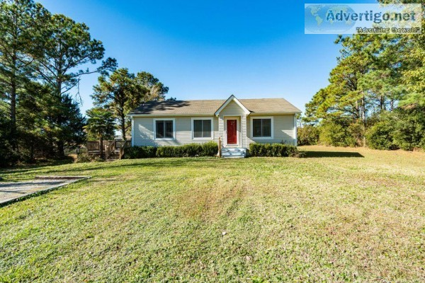 (3bd 2ba) Single-Family Home for Sale in Newport  882 Hibbs Road