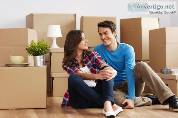 LET PACKERS AND MOVERS IN DELHI NCR MAKE MOVING PROCESS EASIER