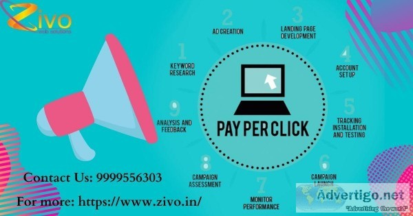 Best PPC Company in Gurgaon