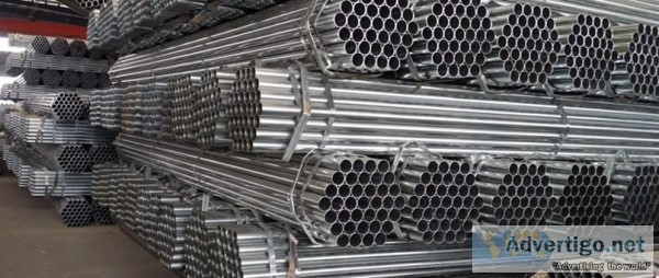STAINLESS STEEL 347347H TUBES