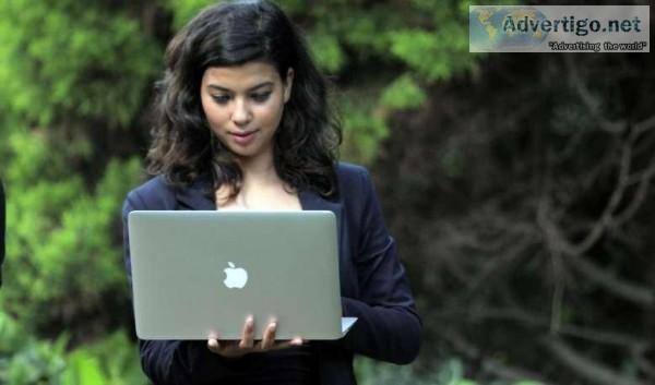 Enroll in the best college for PhD in Law in Bangalore here