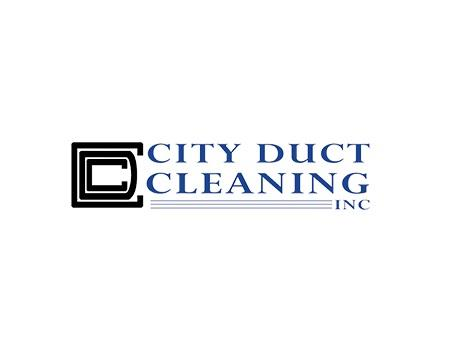 Expect Impressive Commercial Duct Cleaning in Toronto