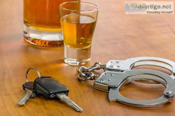 Facing A DUI Charge Call DUI Defense Lawyers in Rhode Island Now