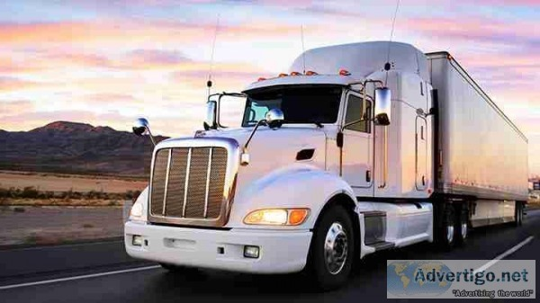CDL A Drivers needed