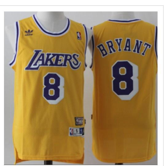 Cheap Nba Jerseys  Musthavejersey.com