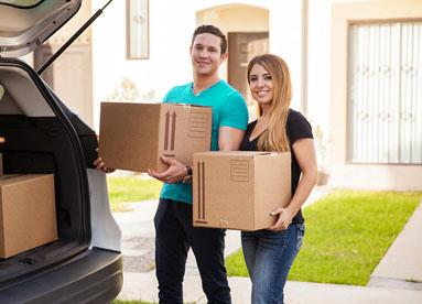 Top Packers and movers in wagholi  safexworldwide