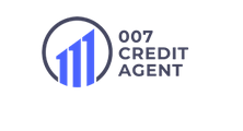 Business Credit Consulting - 007 Credit Agent