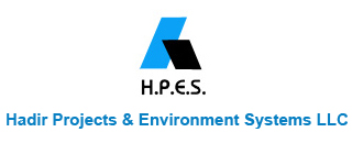 Hadir projects & environment systems llc