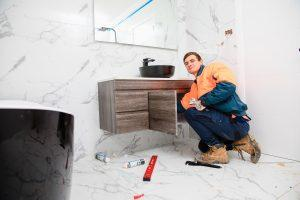 Superb Plumbing - Water Leak Repair and Detection Companies Vauc